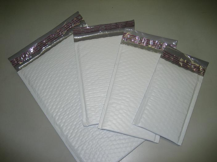 Poly Bubble Mailers  Polybags4less -- Our own factory made