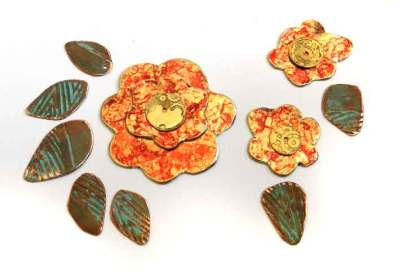 metal-flowers-3