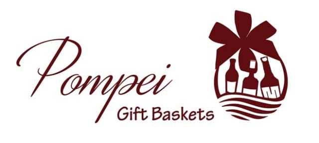 Pompei Gift Baskets