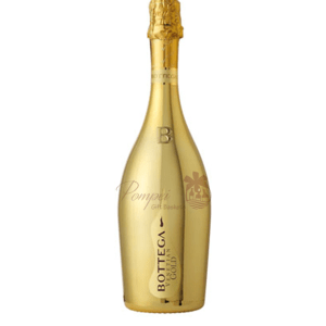 Bottega Venetian Gold Prosecco, Bottega Gold Prosecco, Bottega Venetian Prosecco, Bottega Prosecco, Bottega Metallic Gold Prosecco, Bottega Gold Bottle, Bottega Gold Prosecco Doc Spumante Brut, Bottega Gold Prosecco Spumante Brut, Bottega Brut Prosecco, Luxury Prosecco, Bottega Gold, Bottega Gold Sparkling Wine, Bottega Venetian Gold Sparkling Wine, Bottega Venetian Sparkling Wine, Bottega Sparkling Wine, Bottega Metallic Gold Sparkling Wine, Bottega Gold Bottle, Bottega Gold Sparkling Wine Doc Spumante Brut, Bottega Gold Sparkling Wine Spumante Brut, Bottega Brut Sparkling Wine, Luxury Sparkling Wine, Bottega Gold, Bottega Brut Sparkling Wine, Bottega Brut Prosecco, Bottega Brut Prosecco Gold