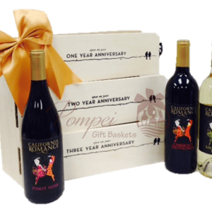 Classic Romance Wine Gift Set, Wedding Gift, Wedding Gifts, Wedding Gift Ideas, Unique Wedding Gift, Unique Wedding Gifts, Wine Wedding Gift, Wine Wedding Gifts, Unique gifts for weddings, unique gifts for a wedding, engagement gifts, engagement gift, California Romance Wine, California Romance Chardonnay Wine, California Romance Sauvignon Blanc Wine, California Romance Cabernet Sauvignon Wine, California Romance Pinot Noir Wine, California Romance Merlot Wine, California Romance Wine Gift Basket, California Romance Brand Wine, Sonoma County Wine, Sonoma County Wines, California Romance Brand Wines,