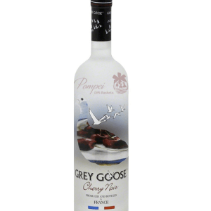 Grey Goose Vodka Cherry Noir, Grey Goose Cherry Noir Vodka, Cherry Grey Goose, Grey Goose Cherry, Cherry Vodka, Grey Goose Vodka, Original Grey Goose, Original Grey Goose Vodka, French Vodka, Grey Goose Gifts, Grey Goose Gift, Grey Goose Vodka Gifts, Grey Goose Vodka Gift, Grey Goose Gift Basket, Grey Goose Gift Baskets, Greygoose vodka, Gray Goose Vodka, Gray Goose, grey goose vodka near me, grey goose near me, grey goose review, grey goose basket, grey goose baskets, grey goose vodka basket, grey goose vodka baskets, Liquor Gift Basket, liquor Basket, liquor Gift Baskets, liquor Baskets, liquor Giftbaskets, liquor GiftBasket, liquor giftbaskt, liquor gift baskt, liquor gift baskey, liquor gift baskety, liquor gifts, liquor gift, Liquor gift basket NYC, Liquor gift baskets NYC, Liquor basket NYC, Liquor baskets NYC, Liquor gift basket NJ, Liquor gift baskets NJ, Liquor basket NJ, Liquor baskets NJ, free delivery gift basket, free delivery gift baskets, free delivery baskets, free delivery basket, free delivery Liquor gift basket, free delivery Liquor gift baskets, liquor gift baskets near me, liquor gift basket near me, liquor basket near me, liquor baskets near me