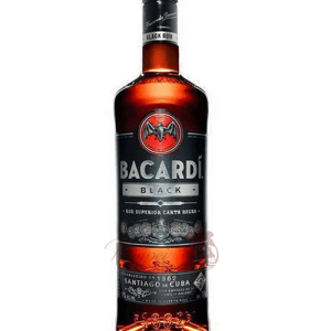 Bacardi Black Rum, Bacardi Rum, Flavored Rum, Bacardi Flavored Rum, Engraved Bacardi, Bacardi Gift Basket, Cuban Rum, Puerto Rican Rum, Aged Rum, Anejo Rum, Rum Gift Basket, Bacardi Near me, Send Bacardi Online, Send Bacardi in mail, Bacardi Rum Gifts, Bacardi Rum Sets, Bacardi gift set,