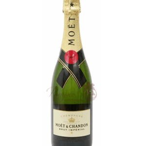 Moet & Chandon Brut Imperial Champagne, Moet and Chandon Brut Imperial Champagne, Moet Imperial, Moet Brut, Brut Imperial Moet, Brut Imperial Moet Chandon, Brut Imperial Moet and Chandon, Brut Imperial Moet & Chandon, Moet Chandon Brut Imperial, Moet Chandon Brut Imperial Champagne, Send Moet Champagne, Moet Chandon Champagne, Engraved Moet Chandon, Engraved Moet Chandon Champagne, Engraved Moet, Personalized Moet, Customized Moet, Engraved Moet and Chandon, Engraved Moet & Chandon Champagne,