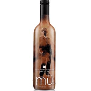 Mu by u Espresso macchiato Flavored Wine Cocktail, Mu By U Macchiato, Mu by U Espresso, mu espresso, mu macchiato, Vanilla Latte Wine Gift Basket, Chocolate Decadence Wine Gift Basket, Four Mu for You Wine Gift Basket, Mu Wine, Mu Wine Cocktail, Mu Cocktails, Coffee Wine Cocktails, Coffee Wine, Chocolate Wine, New Chocolate Wine, Coffee Wine, Creamy Wine, Macchiato Wine, Espresso Wine, Latte Wine, Vanilla Wine, Chai Wine, Dessert Gift Basket, Wine Gift basket, Unique wine gift basket, Different Wine Gift basket, Custom Wine Gift Basket, Mu Gift Basket, Mu Wine Gift Basket, Mu Vanilla Latte, Mu Chocolate Chair, Mu Coco Cappuccino, Mu Espresso Macchiato, Four Wines Gift Basket, Free Delivery Gift Basket, Free Delivery Wine Gift basket, Free Delivery Gift Basket, National Chocolate Day, mü wine, mü cocktails