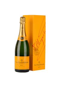 Veuve Clicquot Gifts | Lamoureph Blog
