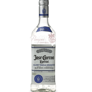Jose Cuervo Silver Tequila, Jose Tequila Silver, Cuervo Silver, Silver Tequila, Jose Cuervo Gifts NJ