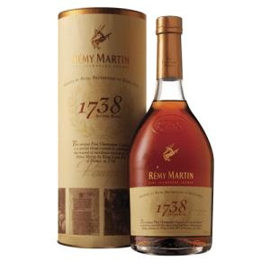 Remy Martin 1738 Cognac, Remy 1738, Engraved Remy 1738, Engraved Remy Martin, Remy Gift Basket, Remy Cognac Engraved, Remy Martin Gifts, Remy Martin Engraved Bottle, Fetty Wap 1738, Remy Boyz, Remy Boys