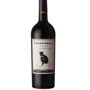 Cannonball Merlot Wine, Cannonball Wine, Cannonball Red Wine, Cannonball Wine Shipped, Cannonball Wine Delivered, Custom Cannonball Baskets, Cannonball Wine CA, Cannonball Wine TX, Cannonball Wine NY, Cannonball Wine NJ