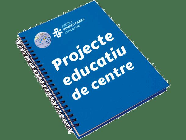 projecte-educatiu-centre