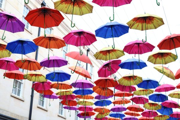 What Is an Umbrella Agreement? - PON - Program on Negotiation at