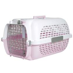 Small Crop Of Small Pet Carrier