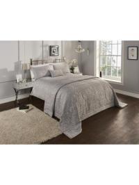 Duvet Sets | Bedroom | Ponden Homes