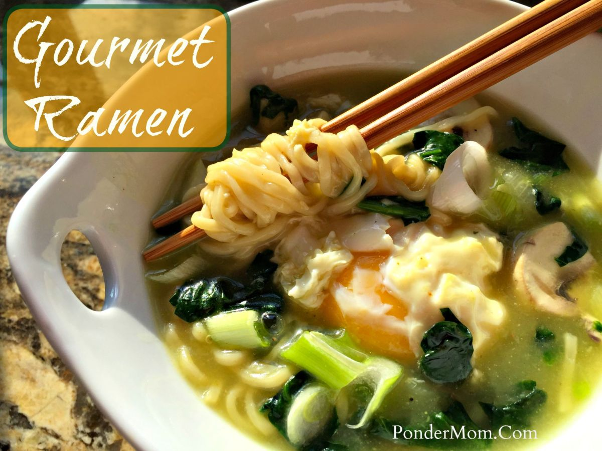 Pondermom com blog archive 6 super simple meals for for Entrees simples