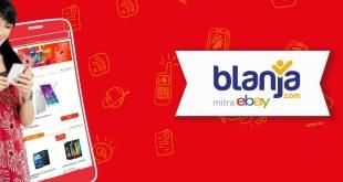 Blanja.com Mitra Situs eBay | Image By: http://opsel.id/