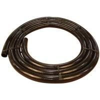 """1-1/2"""" Flex PVC Hose - PondUSA.com"""
