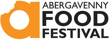 Abergavenny-Food-Festival 2015