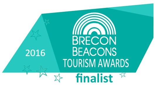 bbt-tourism-awards-finalist-logo