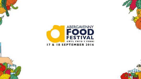 abergavenny-food-festival-2016