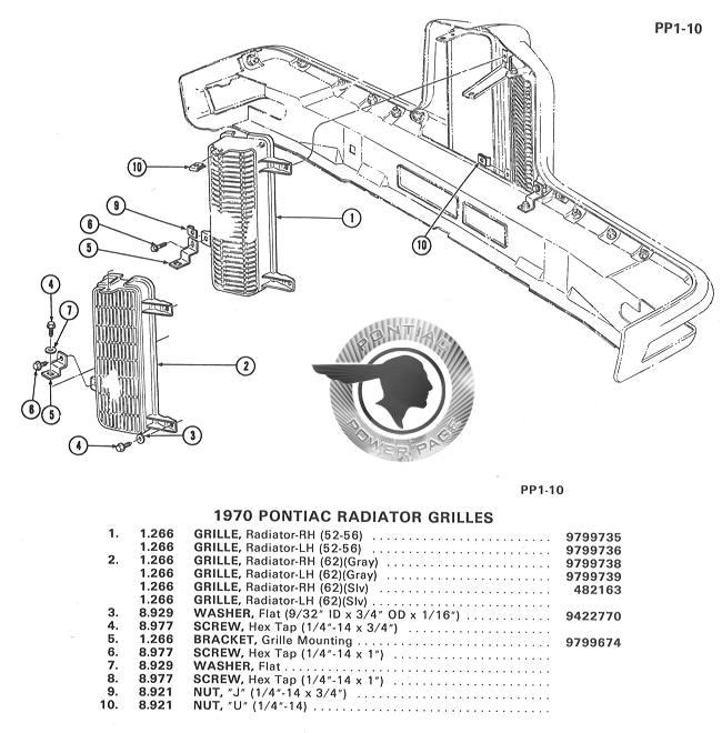 2000 ford contour fuse box location