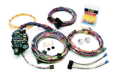 1970 Pontiac Lemans Wiring Harness Wiring Diagram