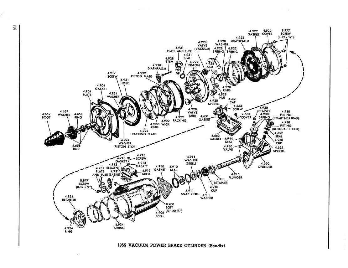 1960 ford thunderbird wiring harness