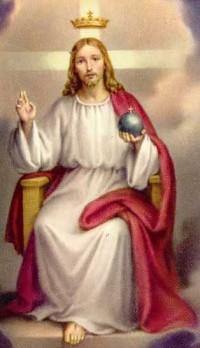_Jésus