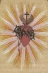 Image Sacré Coeur