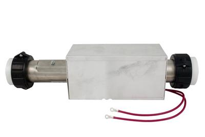 Cal Spa 25kw Heater C2250 0011 Wwwpoolandspacentrecouk