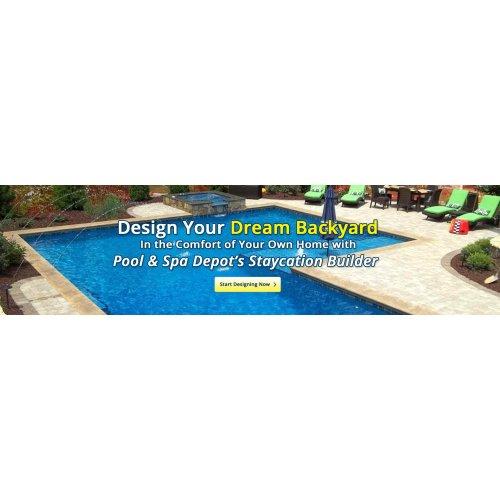 Medium Crop Of Pool And Spa Depot