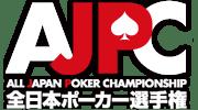 ajpc-logo1