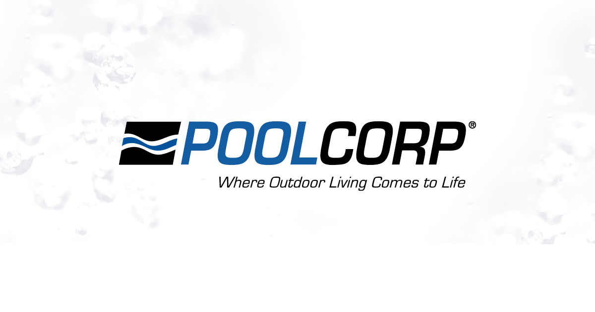 Poolcorp Worlds Leading Distributor Of Swimming Pool