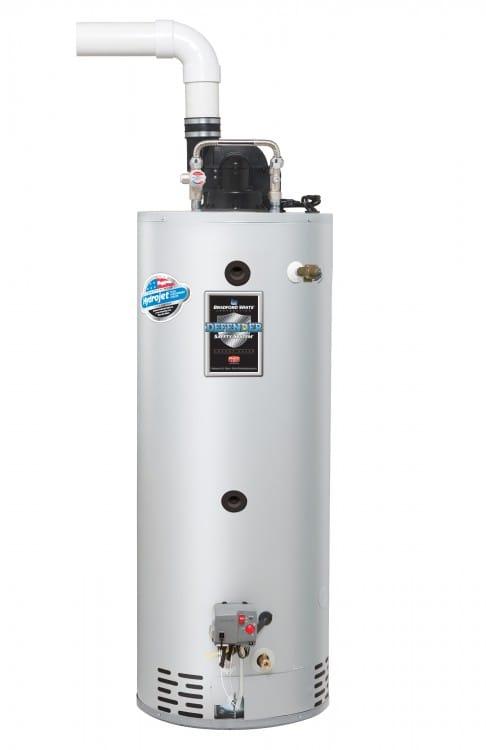 Water Heaters Bradford White Poole39s Plumbing Inc