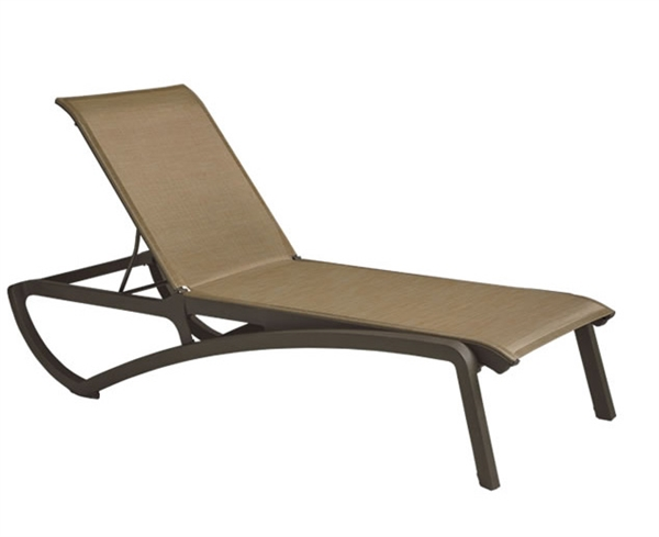 Plastic Pool Chaise Lounge Chairs. Pool Furniture Supply .