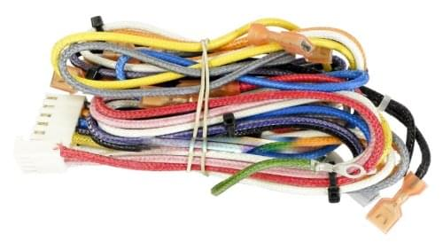 Hayward HAXWHA0008 - Wire Harness Assembly ED2 Pool Supplies Canada