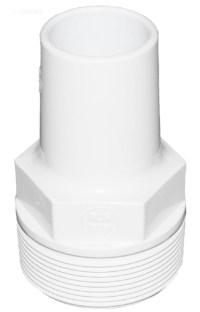 Hayward Vacuum Hose Adapter | SPX1082Z3