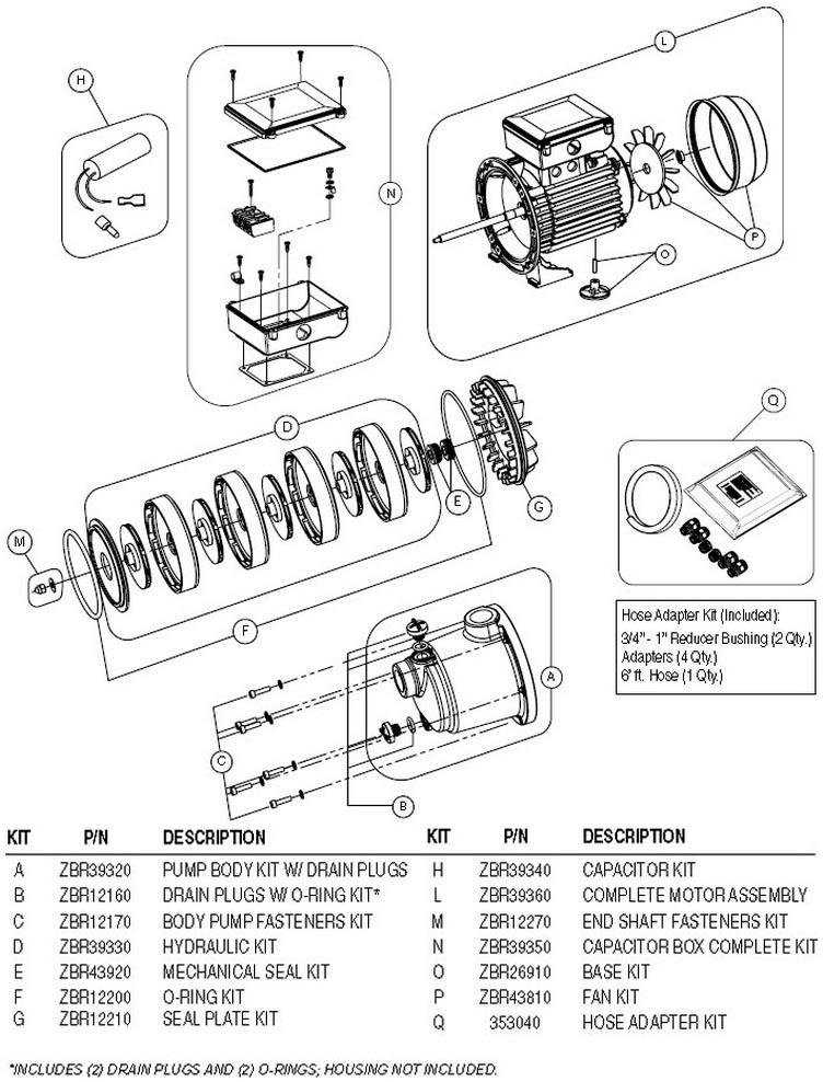 coil wiring diagram 1981 vanagon