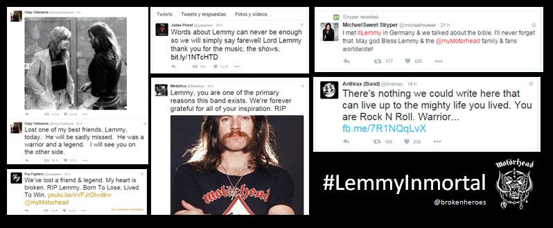 Lemmy Inmortal-1