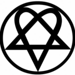 250px-Heartagram_HIM_logo