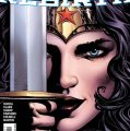 New Comic Book Reviews Week Of 6/8/16