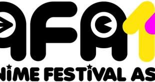 AFA11 Event Featured Image