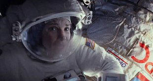 Gravity Trailer Ive Got You