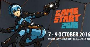 gamestart-2016-web-banner