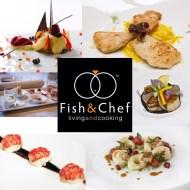 Fish & Chef Incontra...