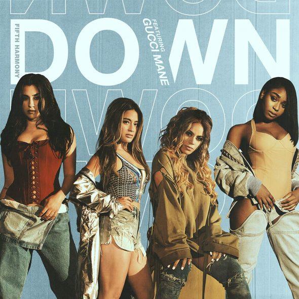 Nuevo single de Fifth Harmony