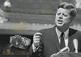 The Yellow Wallpaper Important Quotes Jfk Pitchman 2009 The Pop History Dig