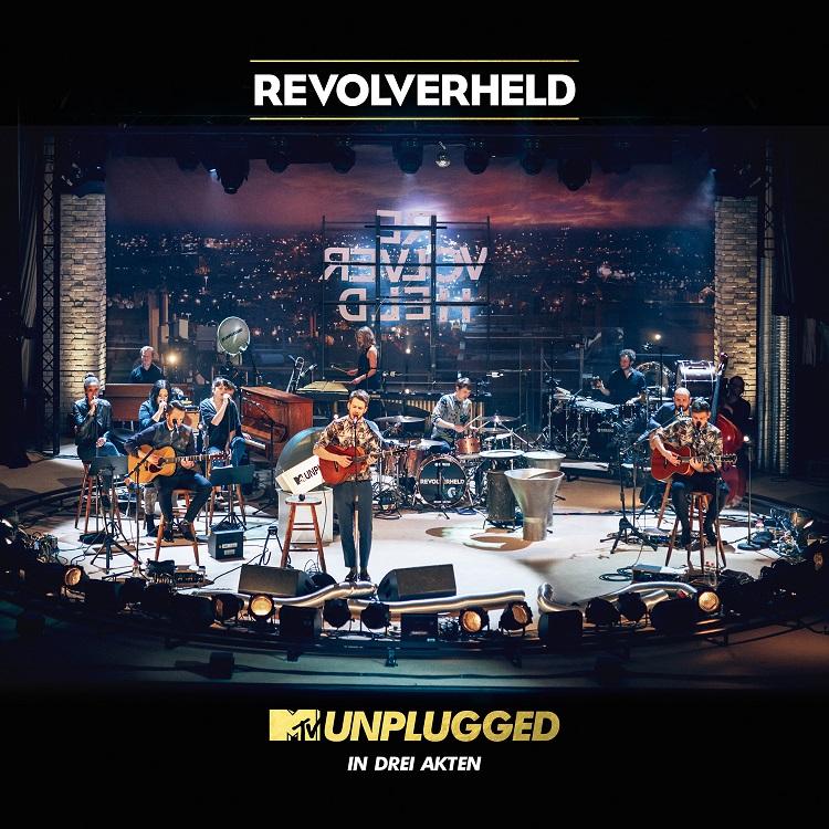 Revolverheld_MTVUnplugged_popmonitor_2015