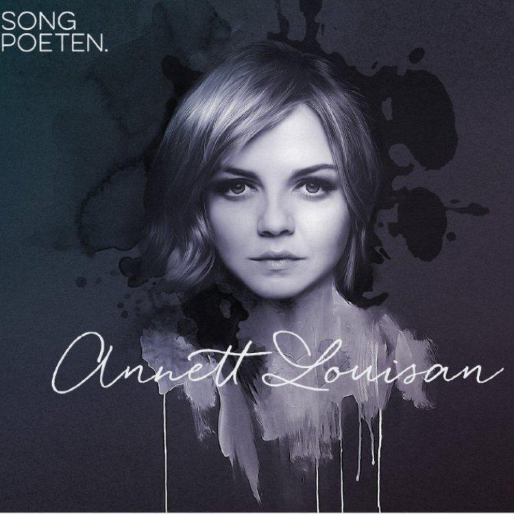 annettlouisan_songpoeten_092015_popmonitor