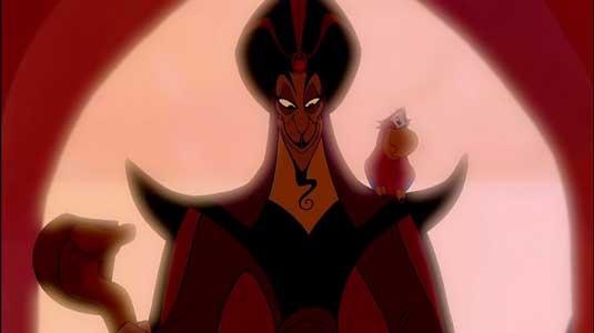 disney-villains-jafar