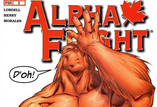 Alpha_Flight_Vol_3_2